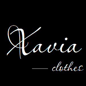 XAVIA CLOTHES