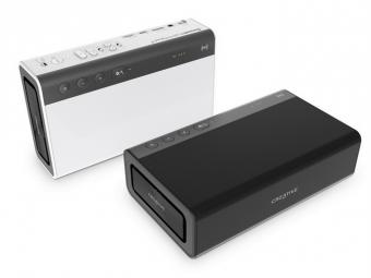 Loa Creative Sound Blaster Roar 2