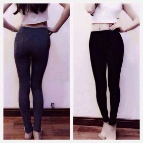 Legging Uniqno
