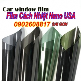 phim-cach-nhiet-oto-chinh-hang-gia-re-0902608817